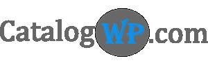 CatalogWP.com