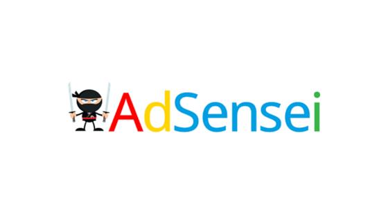 adsensei b30