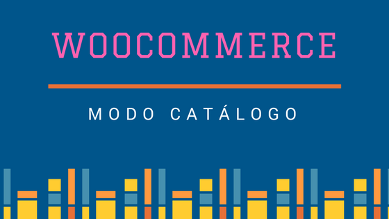 woocommerce modo catalogo