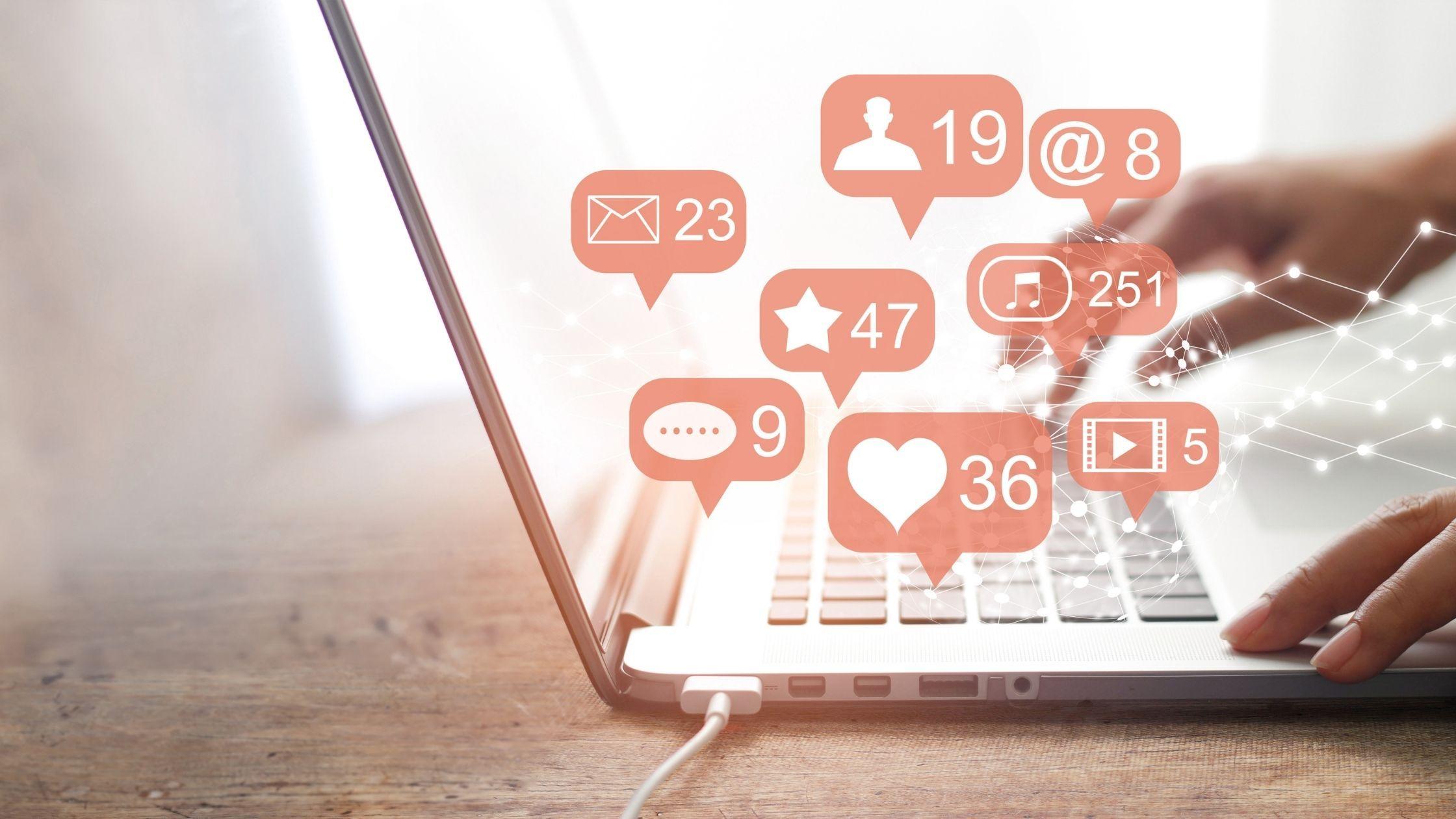 9 mejores plugins de publicación automática en redes sociales para WordPress 2021 - 1ª Parte