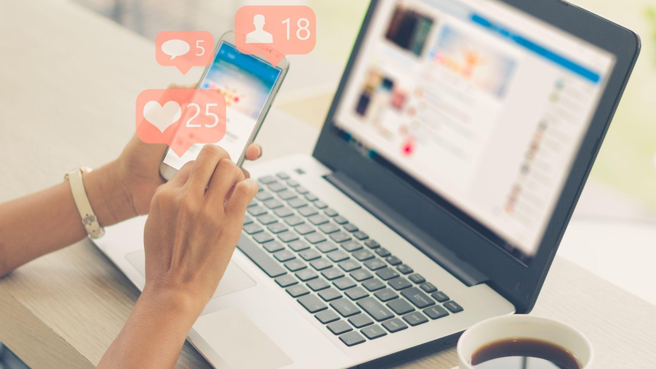 9 mejores plugins de publicación automática en redes sociales para WordPress 2021 - 2ª Parte