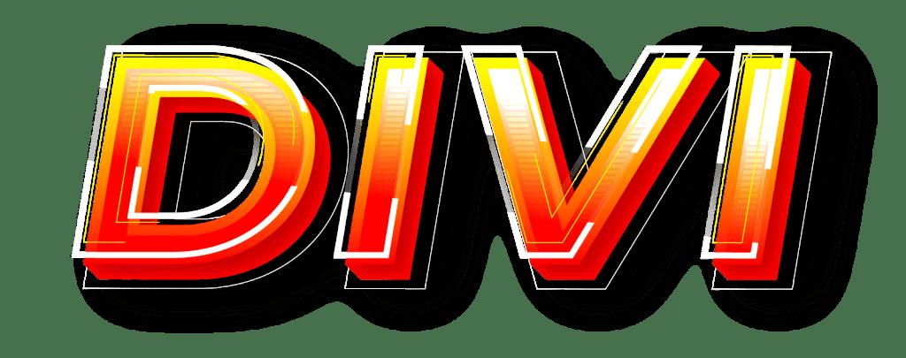 Rebajas de verano en DIVI 1